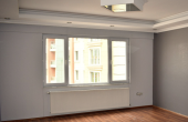 A-D1, Apartment for sale in Istanbul