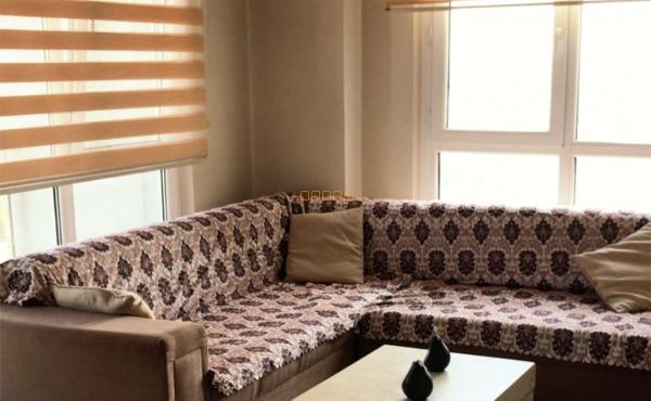 شقة للبيع بموقع مميز في اسنيورت وبسعر خيالي
